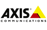 Axis Communications | Security Systems Vancouver