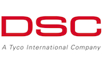 DSC | Security Systems Vancouver