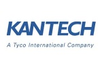 Kantech | Security Systems
