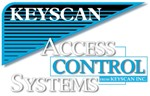 Keyscan | Security Systems