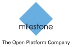 Milestone | Security Systems