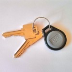 proximity-keyfob-150x150