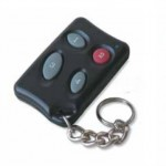 proximity-keyfob-and-transmitter-150x150
